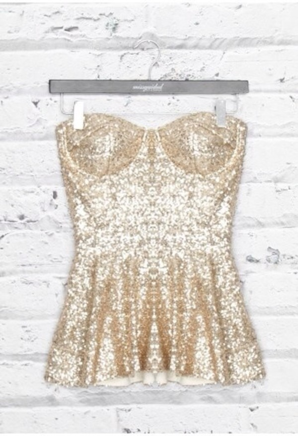 shirt sleeveless shirt sparkle gold sparkle cute shirts