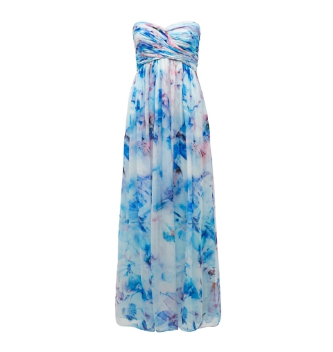 Alice maxi dress - Forever New