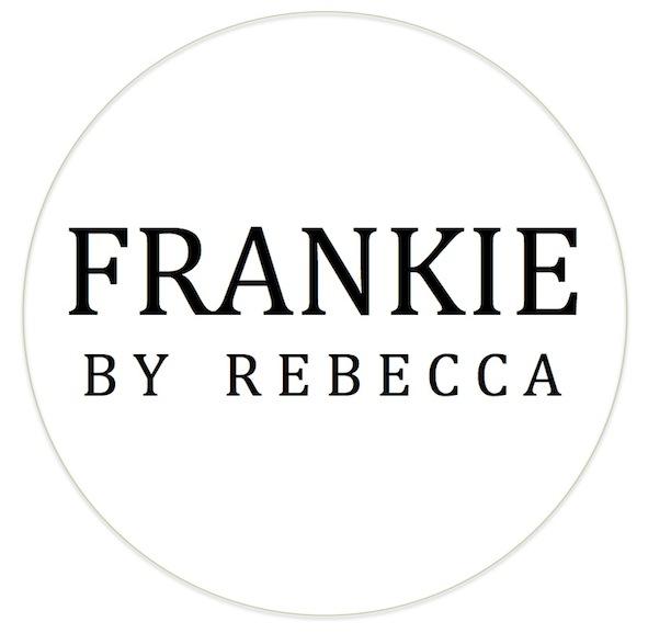 Frankie Swimwear | Frankie