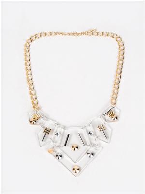 Andromeda Necklace   Shop Accessories