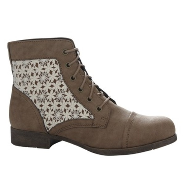 shoes tan leather lace shoes lace up boots ankle boots brown boots