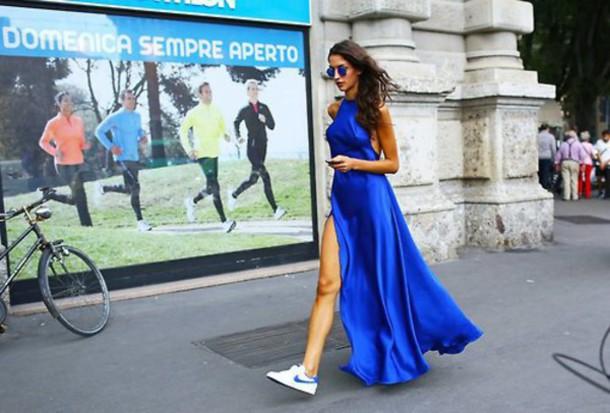 dress maxi dress shoes