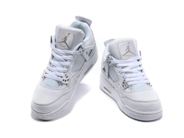 shoes jordans air jordan nike nike air nike running shoes trainers
