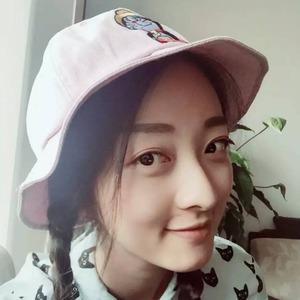 yeahwong