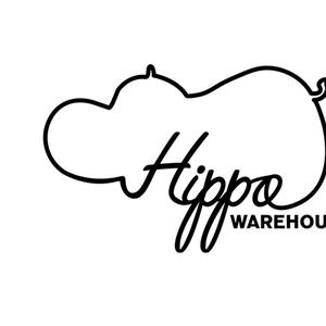 hippowarehouse