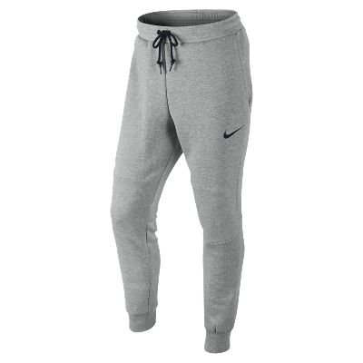 Nike Store. Nike USOC Tech Fleece 1.0 Men's Cuffed Pants