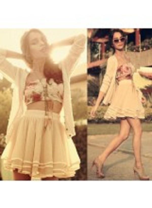 skirt tutu fashion blogger sydney fashion london fashion tulle skirt