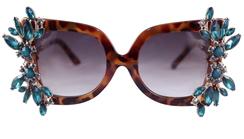 Shop - Newest Sunglasses - Midas and Moros