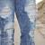 Skinny Acid Wash Bleached Machine Jeans Sz 0 13 Fastfree Shipping DMP 1A526 | eBay