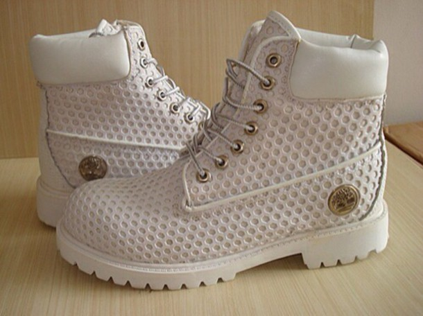 shoes timberlands boots