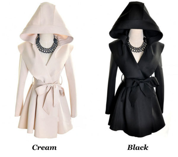 coat women lovely clothes