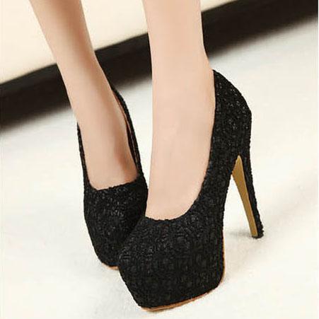 Shoes Boots #471302-3506 | Littlefashion