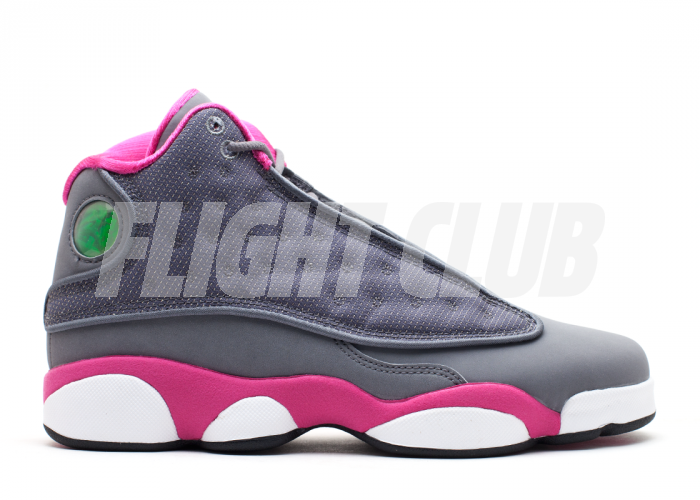 girls air jordan 13 (gs) - Air Jordan 13 - Air Jordans  | Flight Club