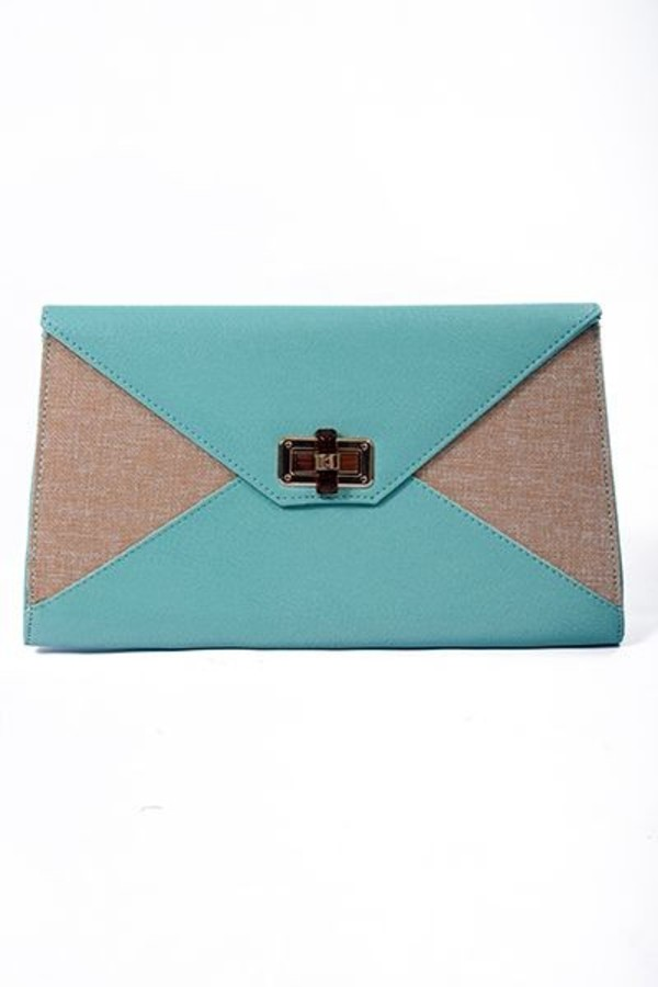 bag clutch purse fashion style instagram instastyle look of the day blog blogger shopaholic