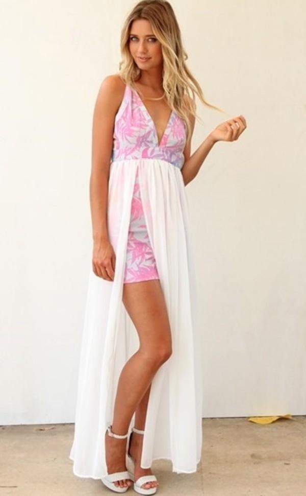 formal formal dress prom prom dress maxi maxi dress