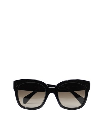 Céline New Audrey sunglasses | Lindelepalais.com 24247