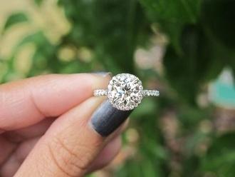 jewels ring wedding ring dimonds engagement ring diamond ring