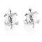 Shop dixi bohemian earrings uk - free worldwide shipping on orders £50