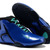 Zoom Hyperflight–Game Royal/Gamma Blue Nike Men's Size Shoes