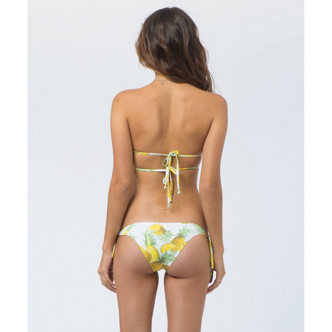 Pina Colada Biarritz Bikini Bottom | Billabong US
