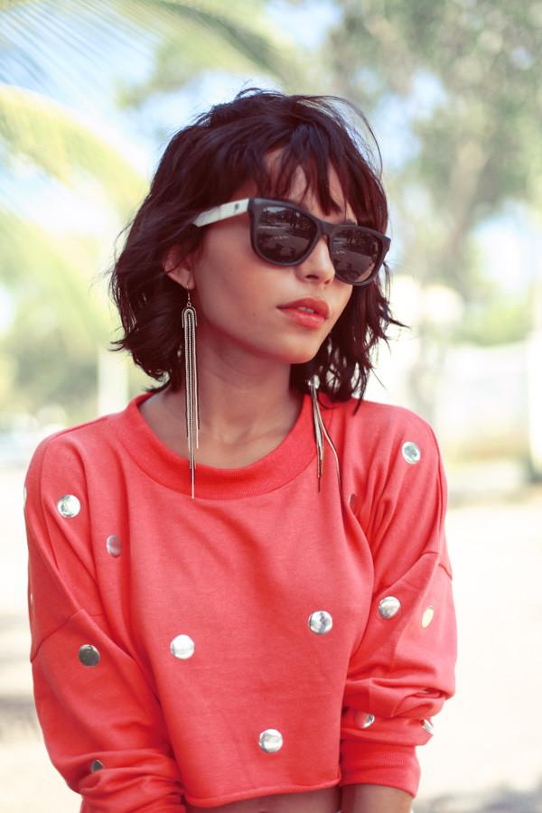 instinto de vestir pants t-shirt bag sunglasses shoes jewels jeans