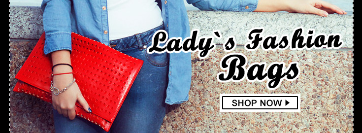 Women Shoes Online,Fashion Women Clothing,Cheap Shoes Online - Lovely Fashion