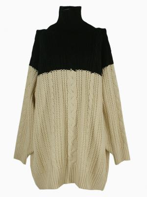 Jumpers&Cardigans   Choies
