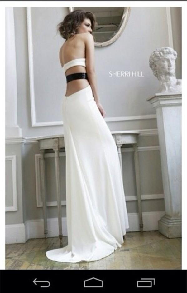 dress prom dress long dress prom dress long dress long prom dress long prom dress white dress b&w dress