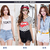 Aliexpress.com : Buy 2014 new arrival korea style jeans shorts demin sexy women girl summer fashion hole high waist  from Reliable women sweat suppliers on Dora Sweet Shop