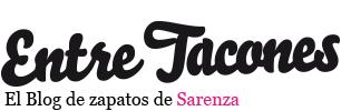 Zapatillas Nike - Entrega y devolución gratuitas