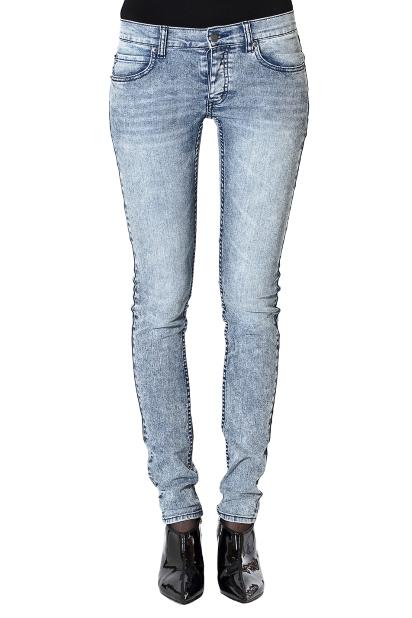 Narrow Advanced Blue | Jeans | CheapMonday.com