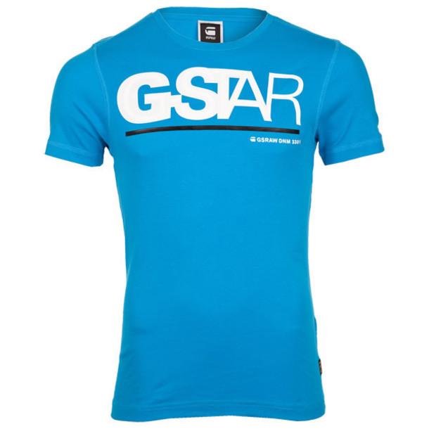 blue shirt shirt