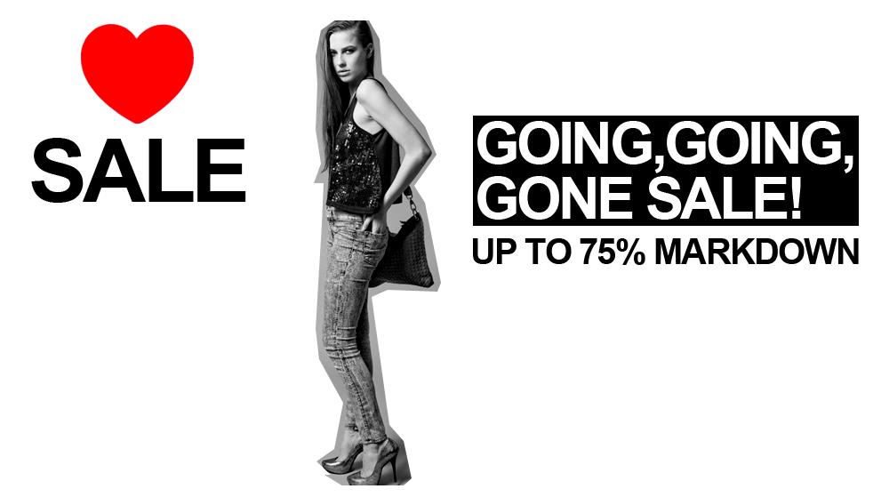 Shop Women | Jeffrey Campbell, For Love and Lemons, Wildfox and more! | ShopAKIRA.com