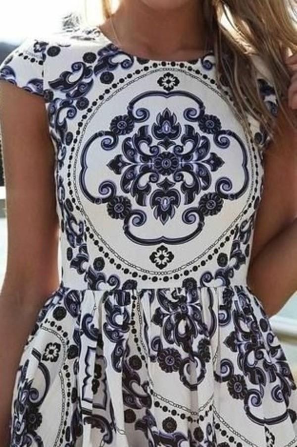 dress baroque dress birthday dress