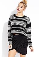 Chic Street Tulip Skirt | FOREVER21 - 2000089628