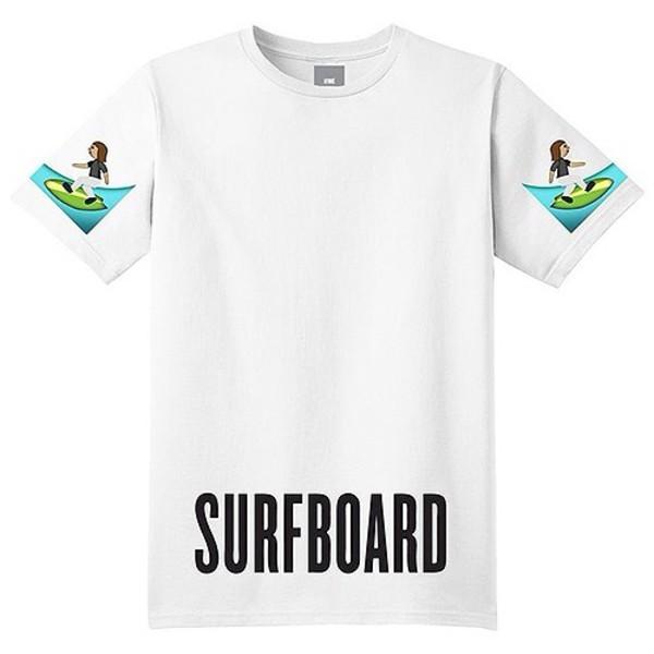 skirt t-shirt shirt top topshop