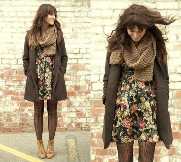 dress winter sweater winter coat cute winter time winter dress underwear
