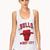 Chicago Bulls Tank | FOREVER 21 - 2000073102