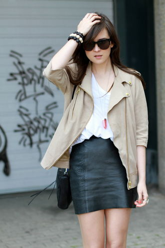 coat andy style scrapbook jacket