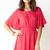 Dreamy A-Line Dress | FOREVER21 - 2000108088