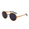 Polarized trendy sunglasses - 9 colors