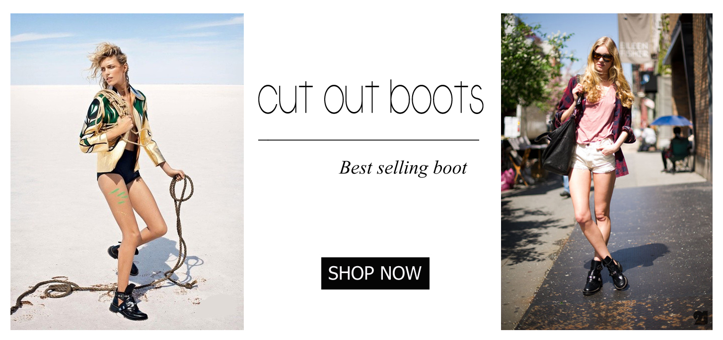 Shop runway inspired fashion items with top quality