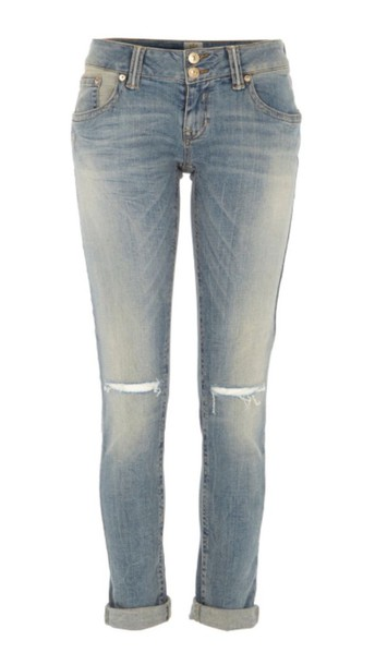 jeans vintage jeans ripped skinny jeans