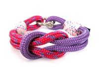 29knots - nautical bracelets