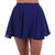 Mooloola Swooning Skirt | $29.00 was $39.99 | City Beach Australia