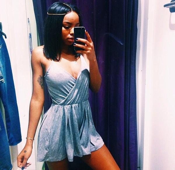 grey grey short dress dress grey dress short short dress