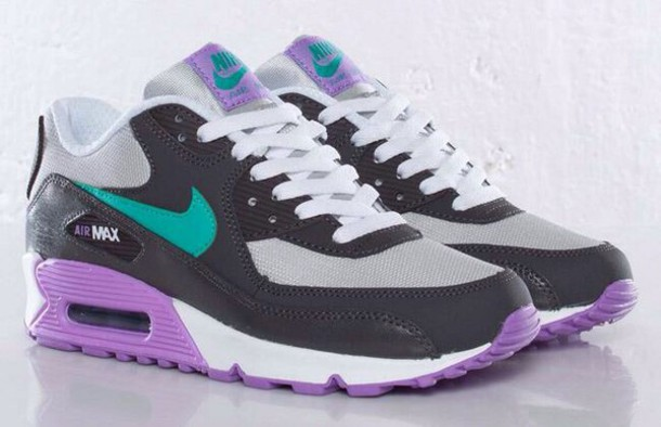 shoes nike air maxes nike air multicolor nike low top sneakers
