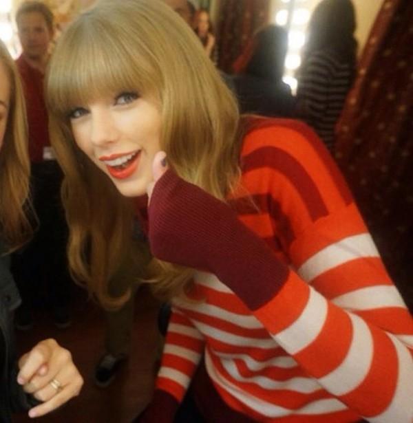 sweater taylor swift cute sweaters swifty