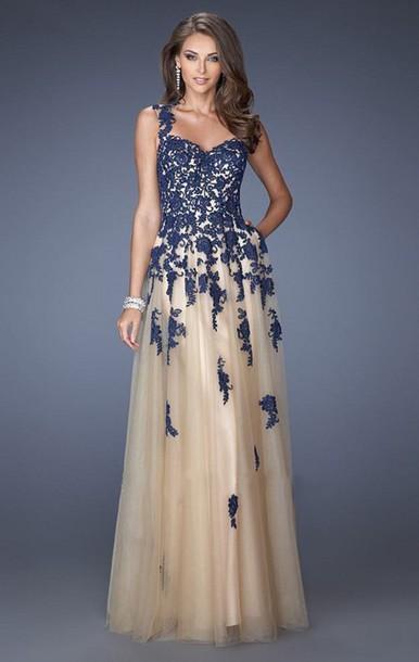 dress prom dress prom dress eveing dresses
