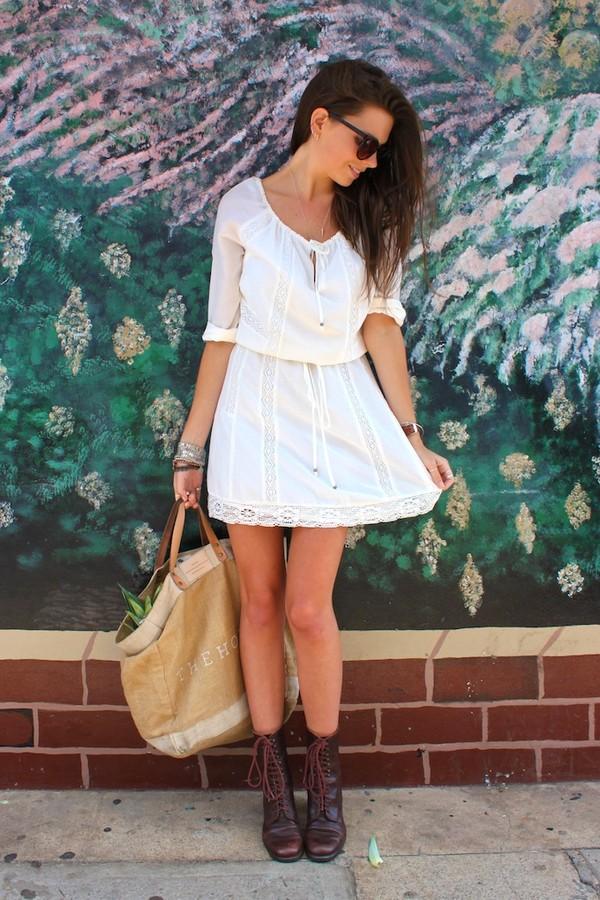 spin dizzy fall dress shoes bag jewels